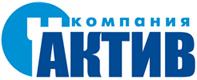 http://cps.ru/images/logo_aktiv.jpg