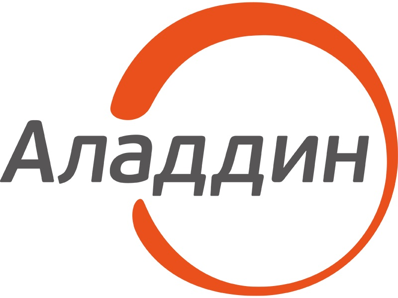 Alladin_logo
