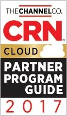 Cloud Partner