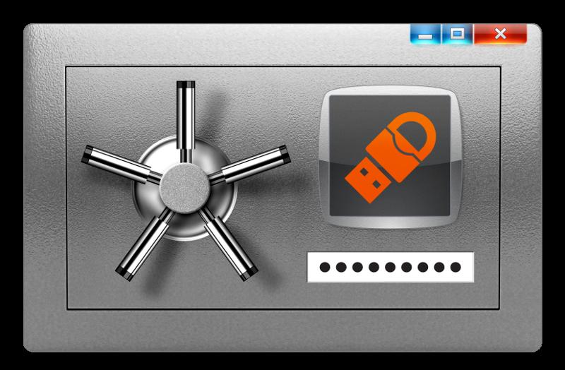 JaCarta SecurLogon — двухфакторная аутентификация по USB-токену или смарт-карте без использования PKI