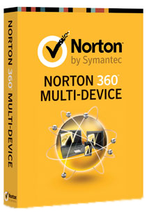 http://cps.ru/images/norton360multi-device.jpg