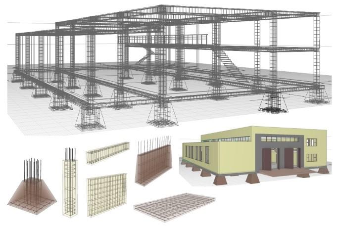 Renga Structure