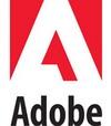 http://cps.ru/images/stories/static/adobe_logo_new.jpg
