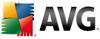 AVG Technologies
