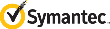 http://cps.ru/images/stories/static/symantec_logo_new.jpg