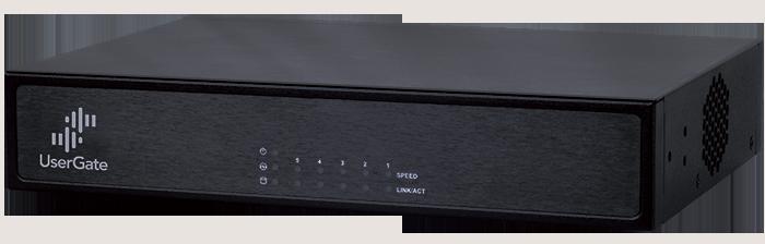 UserGate C100 – C170