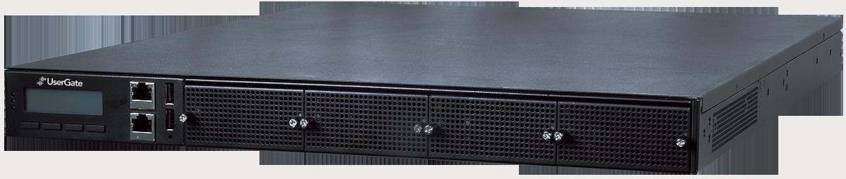 UserGate E1000 – E3000