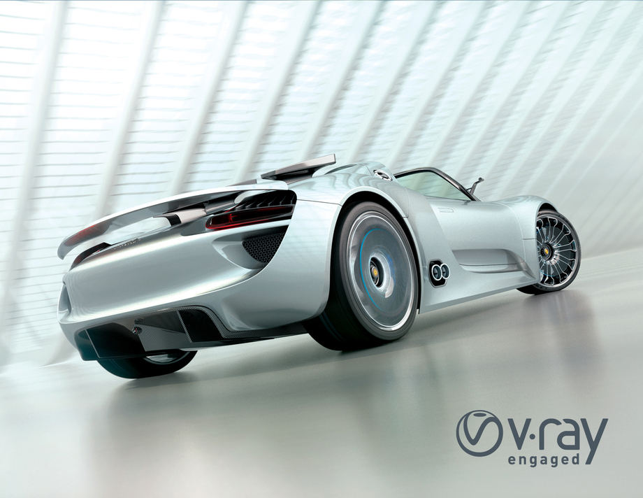 http://cps.ru/images/v-ray_auto_product-design.jpg